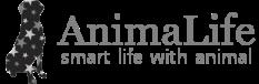 自然派犬用・猫用おやつはアニマライフペットケア株式会社
